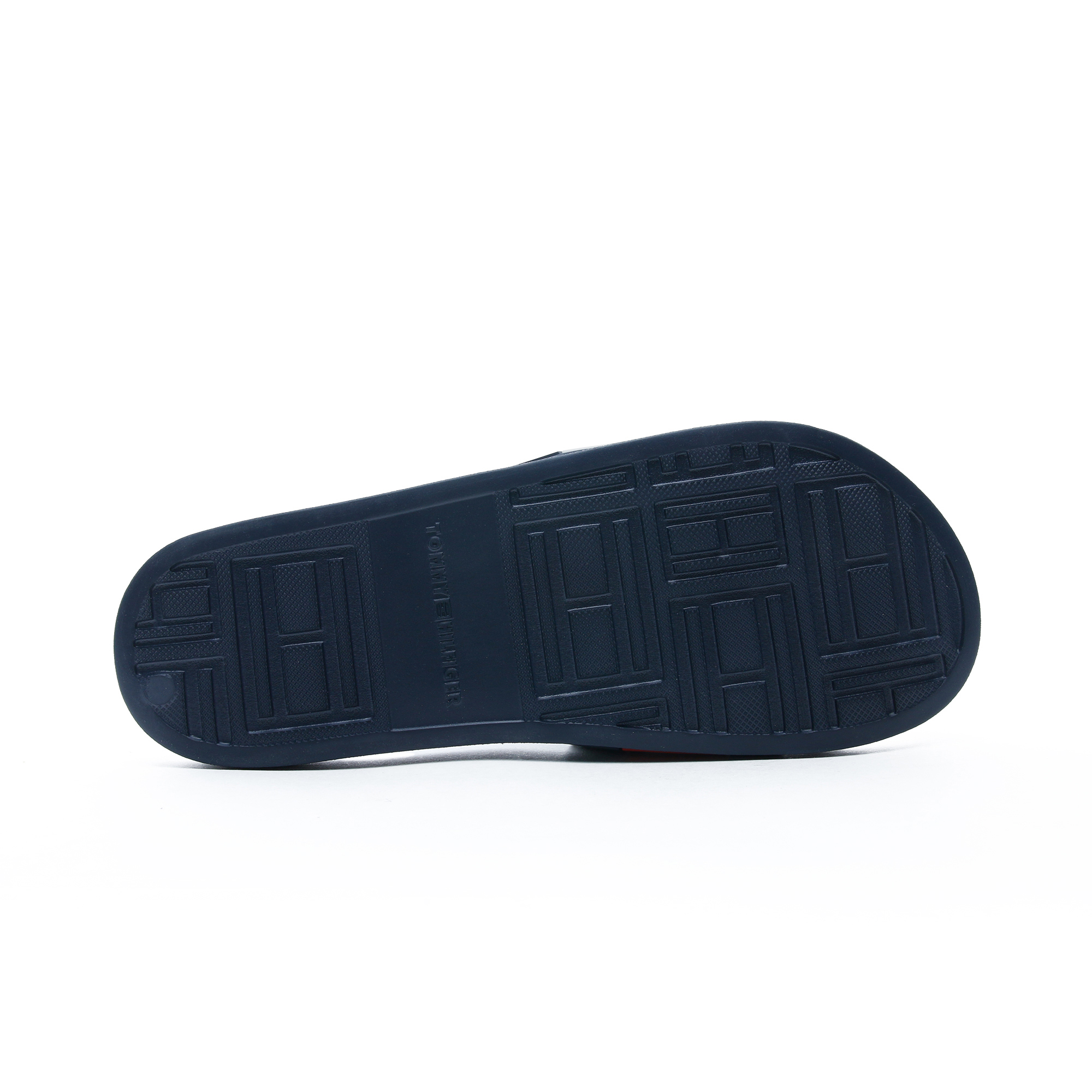 Кросівки Tommy Hılfıgee