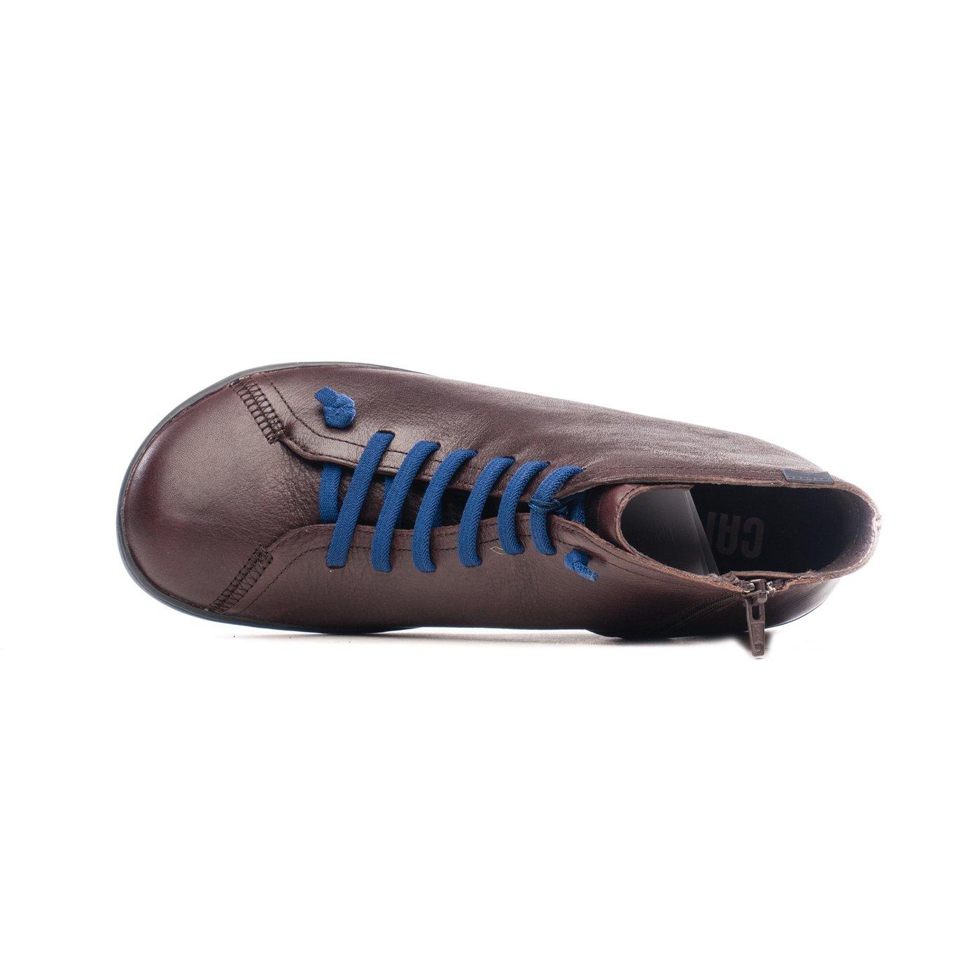Кросівки чоловічі Camper PEU CAMI