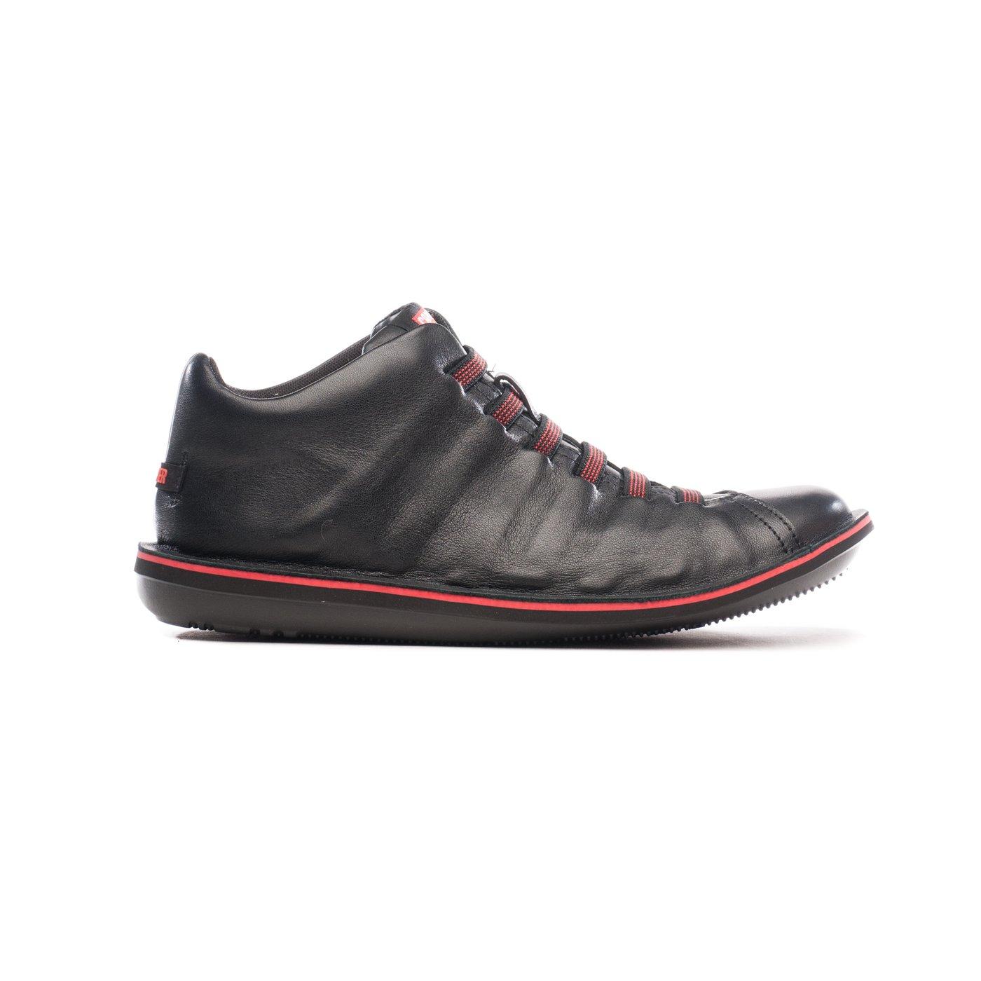 Кросівки чоловічі Camper BEETLE