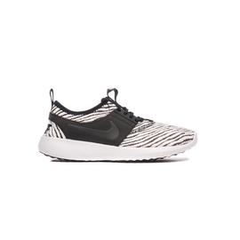 Кросівки жіночі Nike JUVENATE