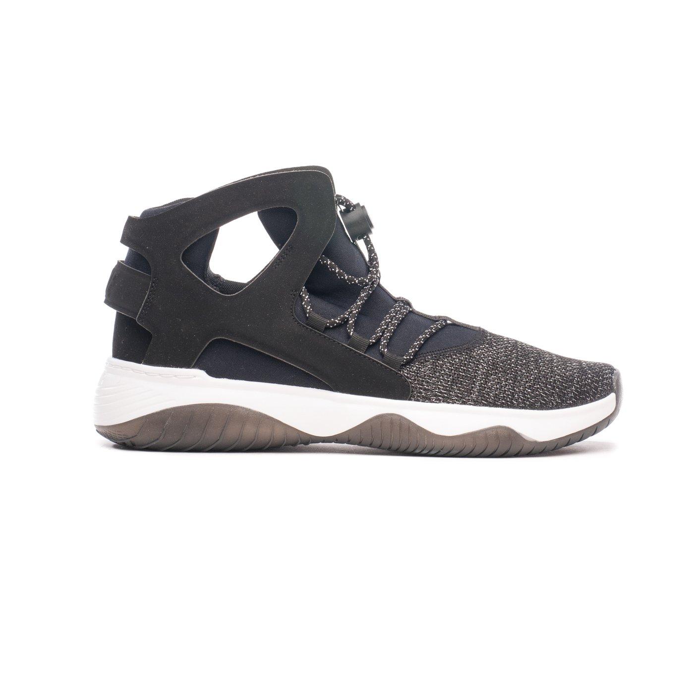 Кросівки чоловічі Nike AIR FLIGHT HUARACHE RUN ULTRA