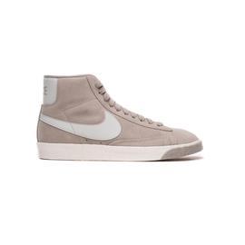 Кеди високі жіночі Nike BLAZER MID