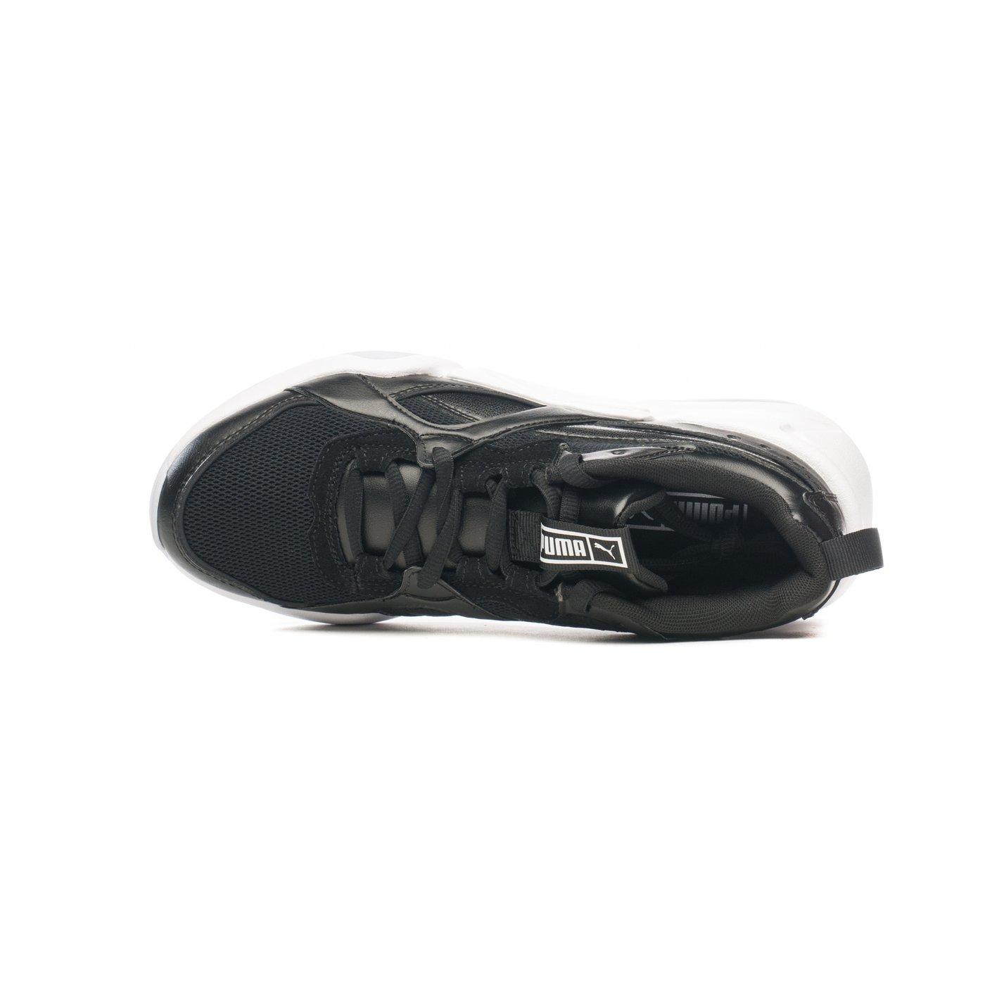 Кросівки жіночі Puma NOVA 2 WN S