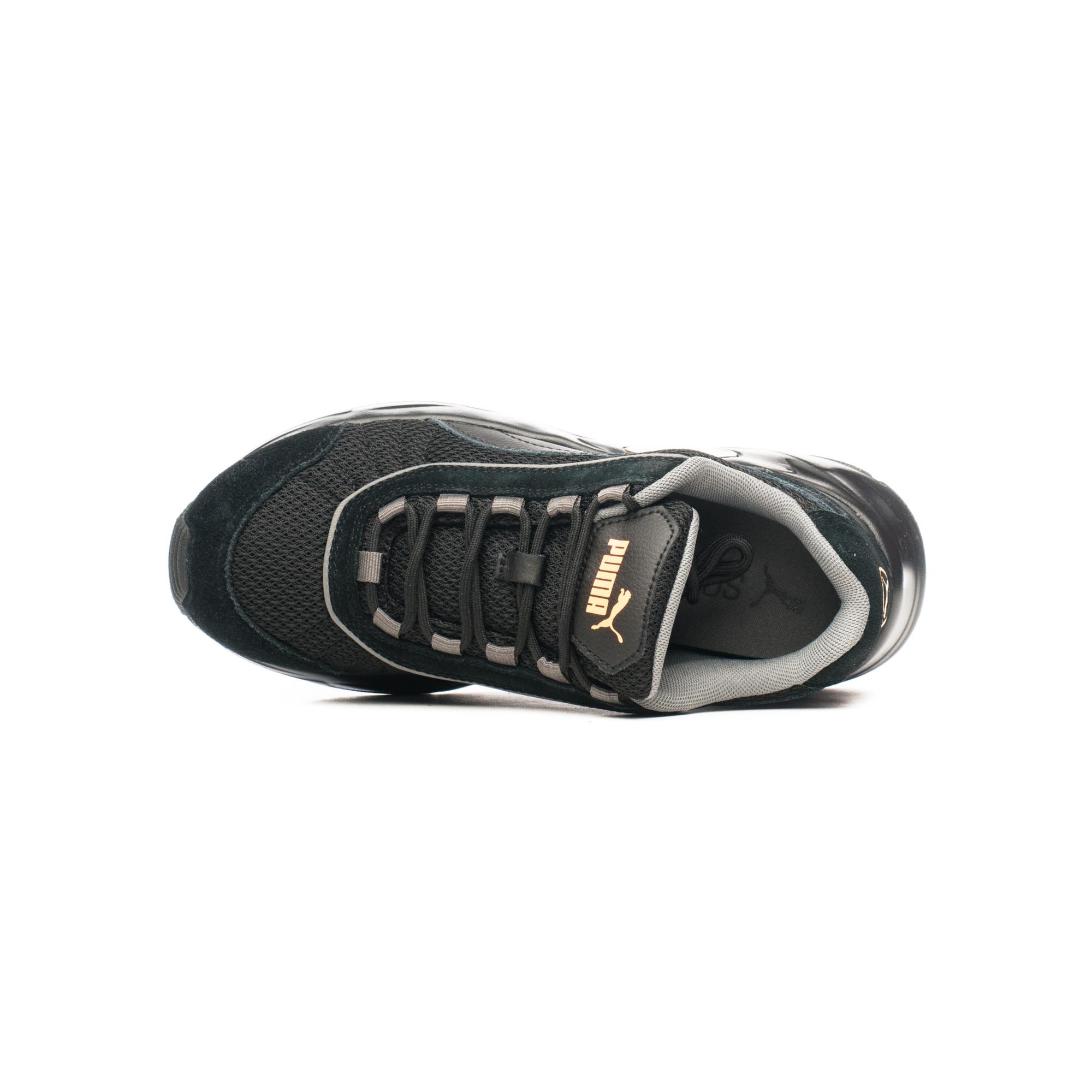 Кросівки чоловічі Puma NUCLEUS LUX