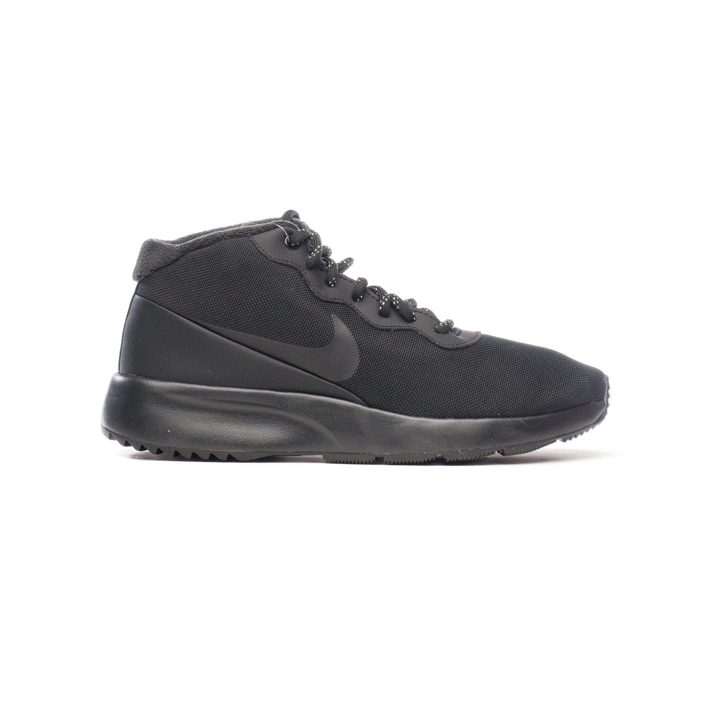 Кросівки чоловічі Nike TANJUN CHUKKA