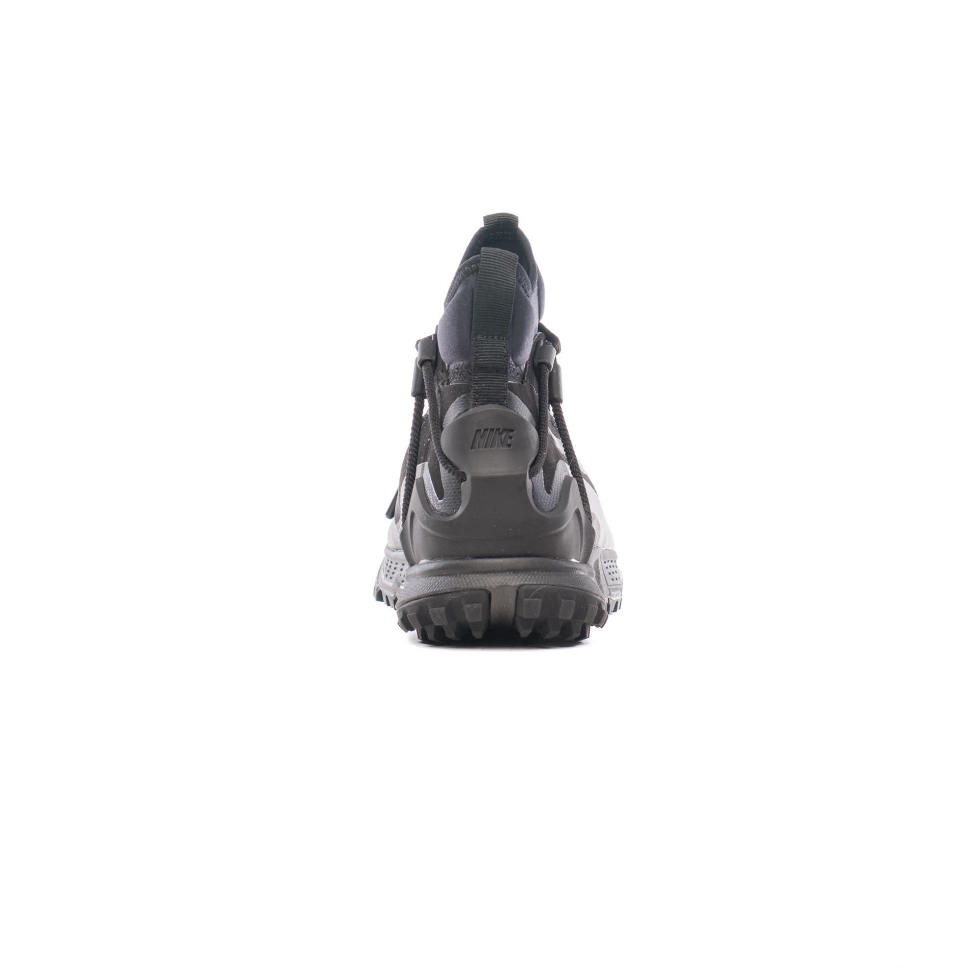 Черевики чоловічі Nike TERRA SERTIG