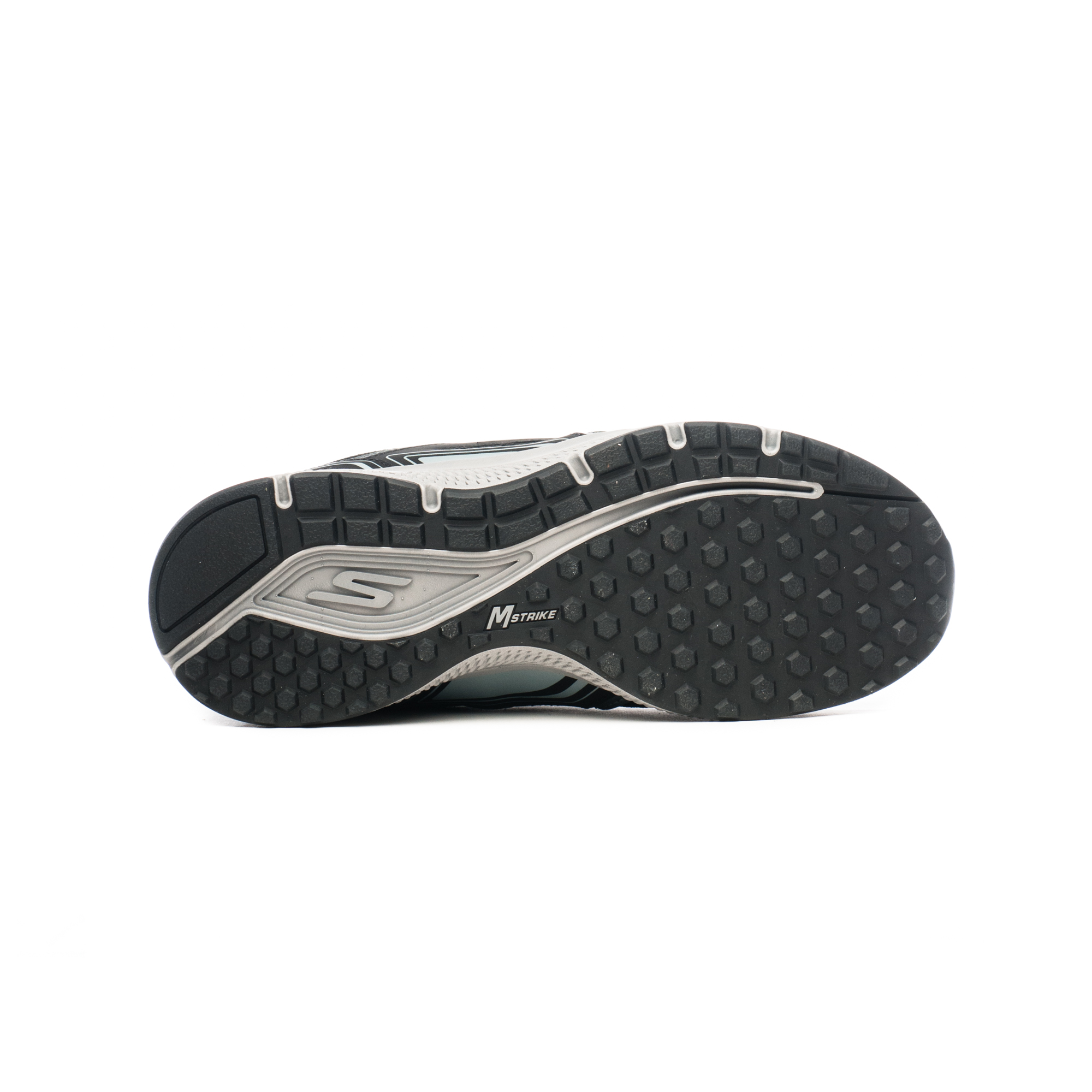 Кросівки Skechers