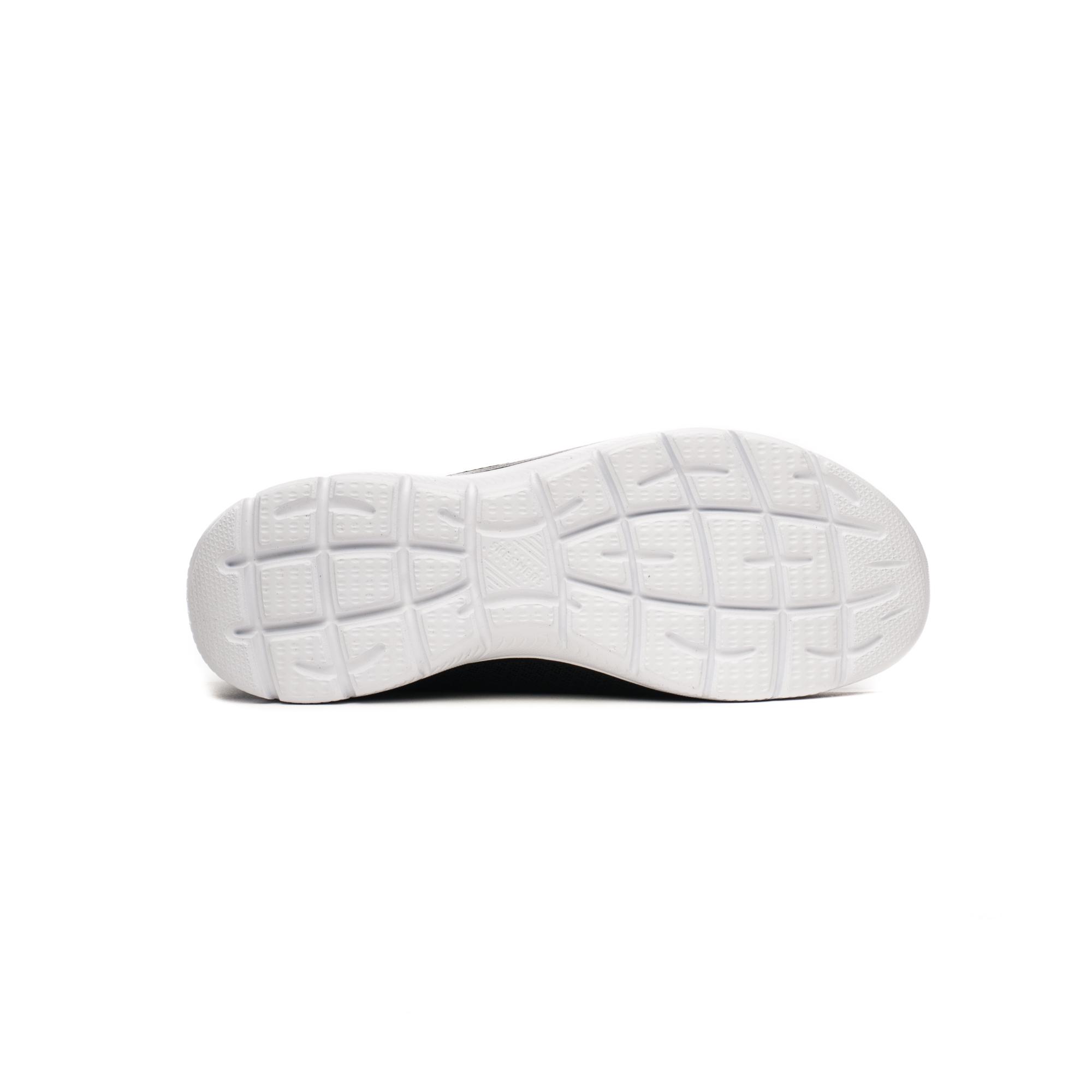 Кросівки жіночі Skechers SUMMITS