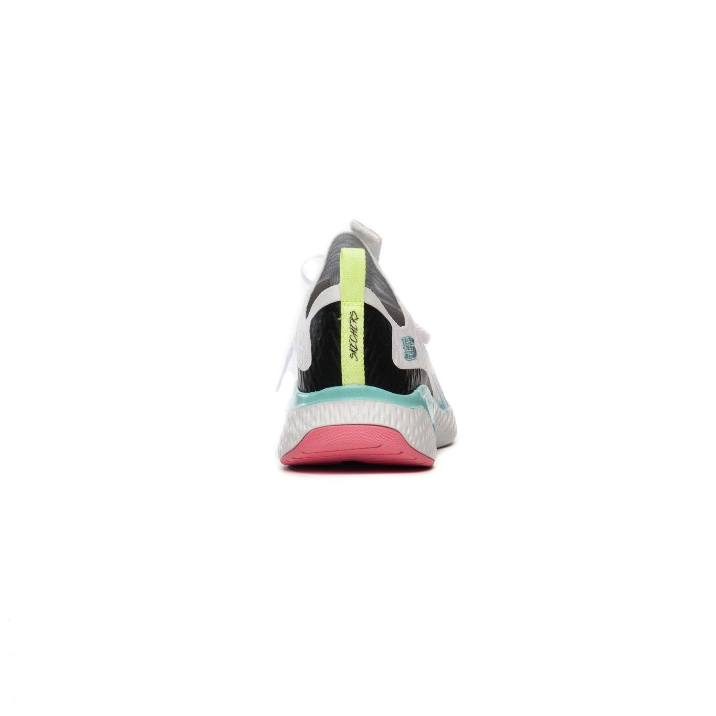 Кросівки жіночі Skechers SOLAR FUSE