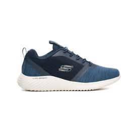 Кросівки чоловічі Skechers BOUNDER