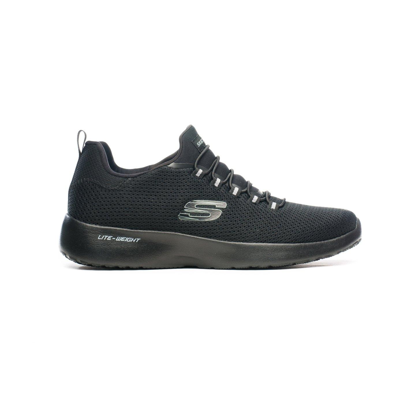 Кросівки чоловічі Skechers DYNAMIGHT