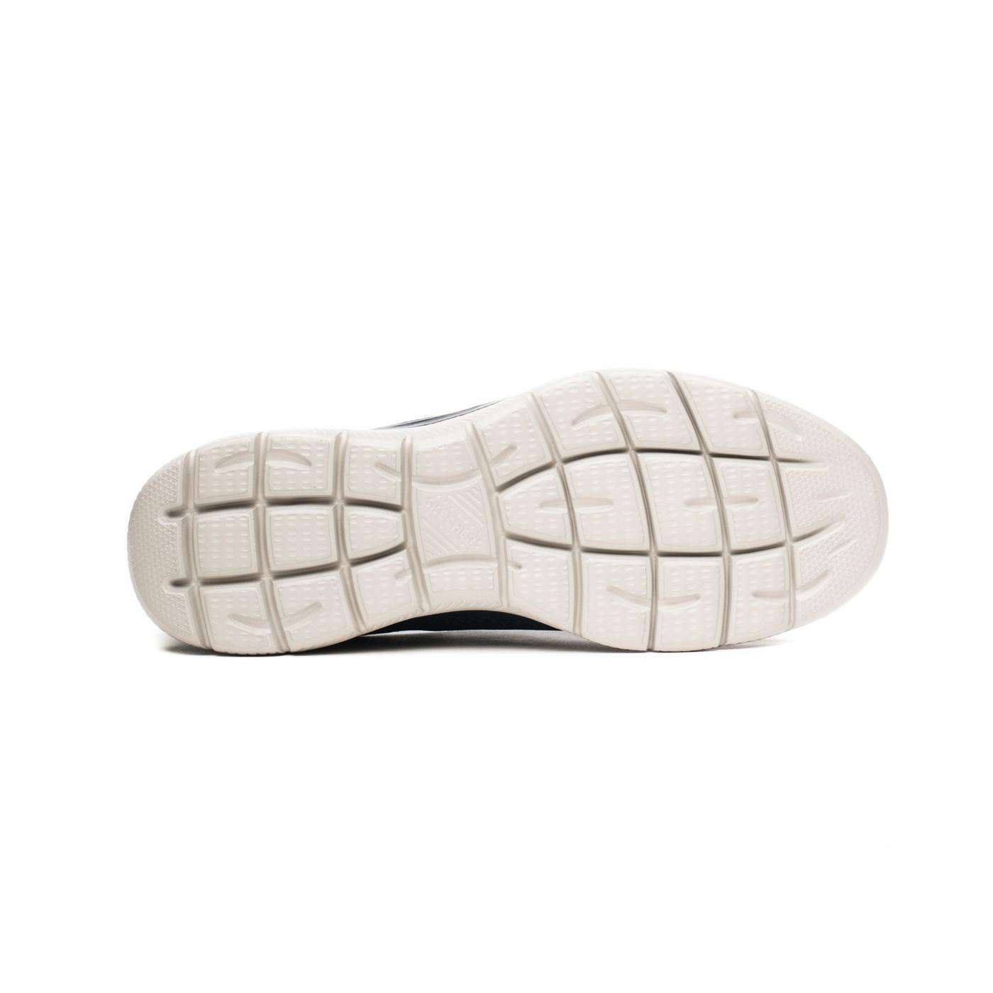 Кросівки чоловічі Skechers SUMMITS