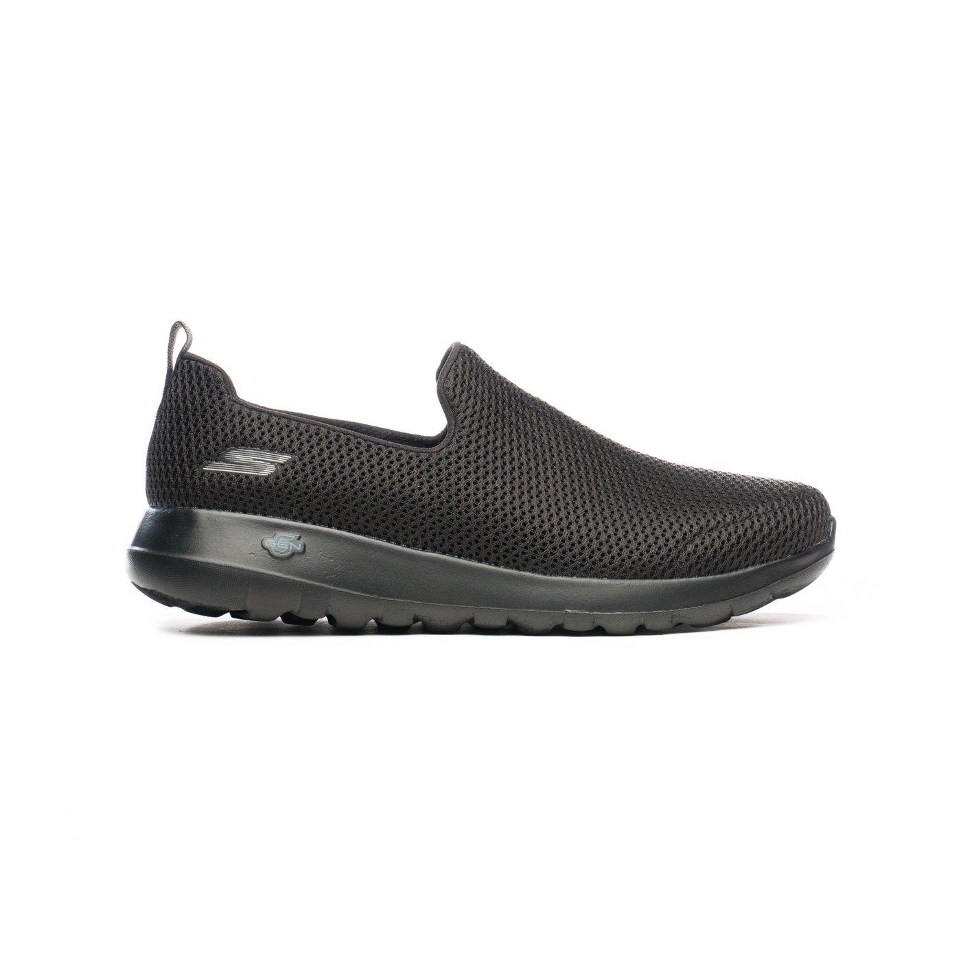 Кросівки чоловічі Skechers GOWALK MAX
