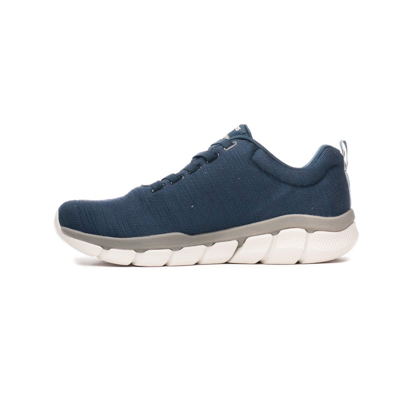 Кросівки чоловічі Skechers SKECH-FLEX
