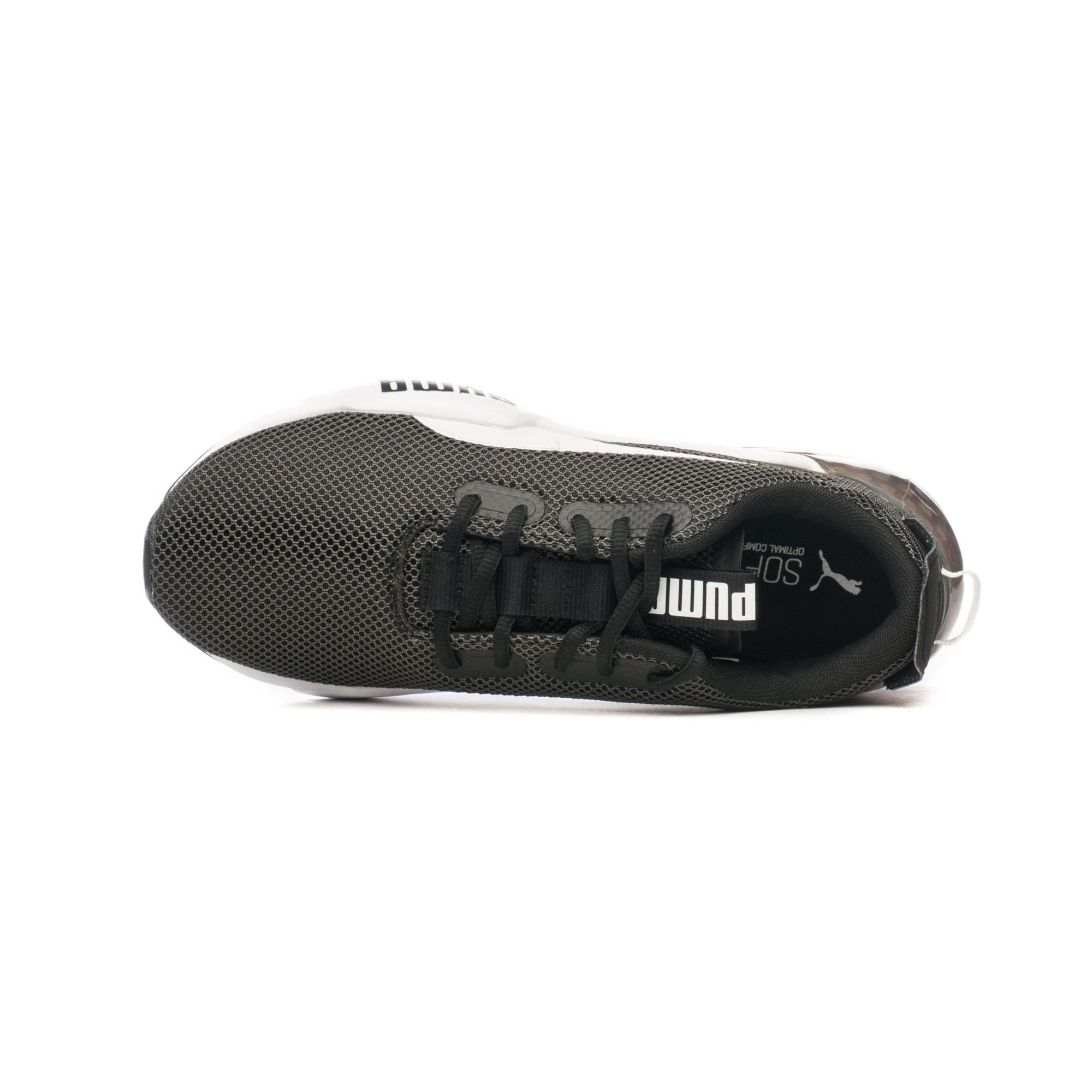 Кросівки чоловічі Puma CELL PHASE