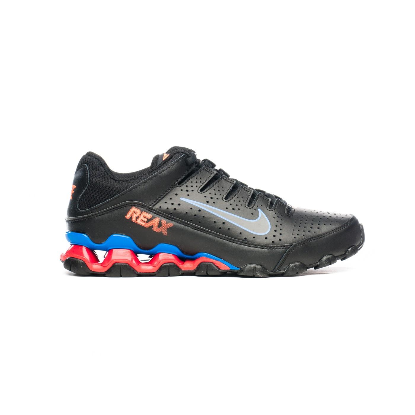 Кросівки чоловічі Nike NIKE REAX 8