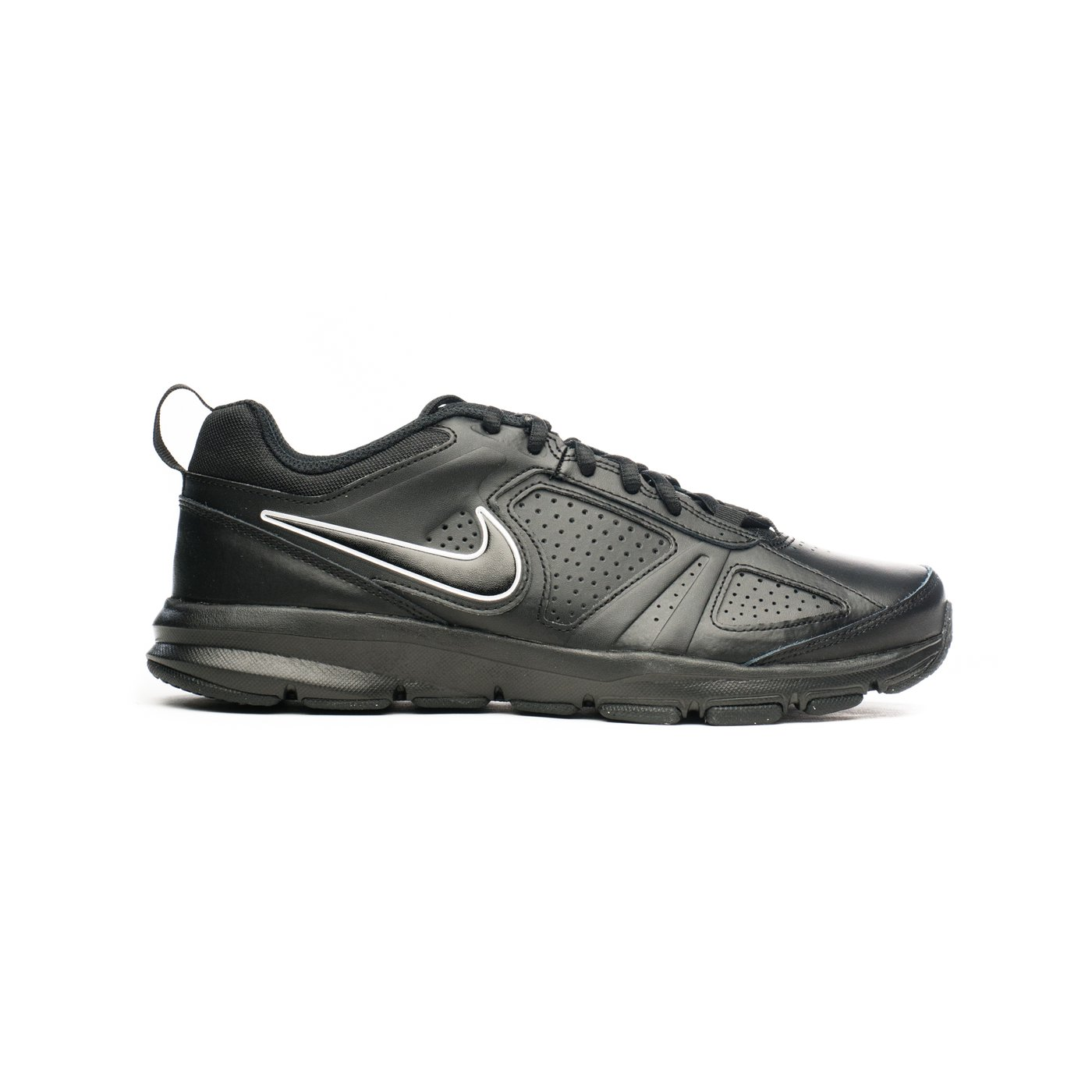 Кросівки чоловічі Nike T-LITE XI