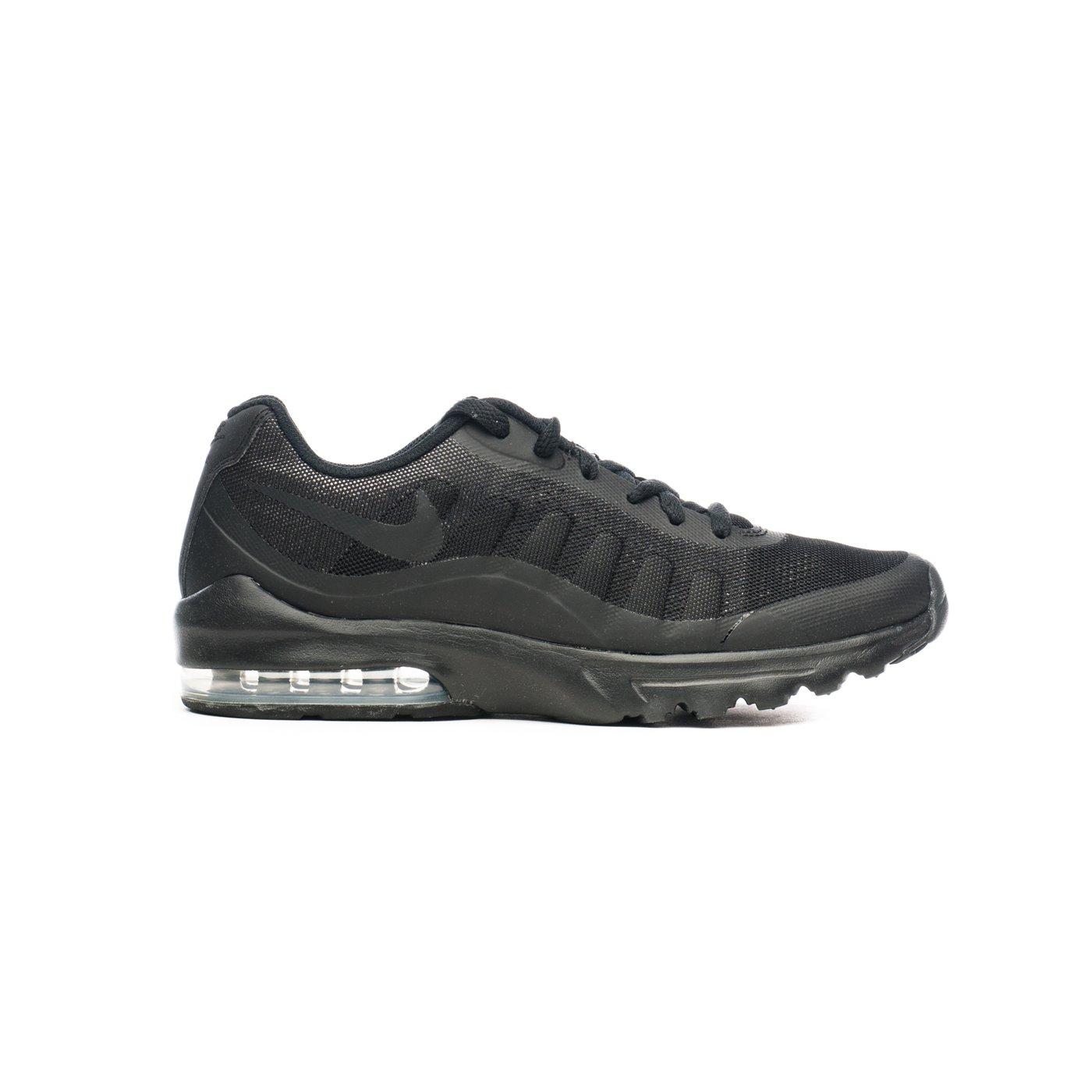 Кросівки чоловічі Nike AIR MAX INVIGOR