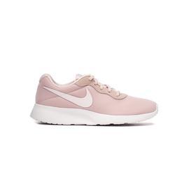 Кросівки жіночі Nike TANJUN