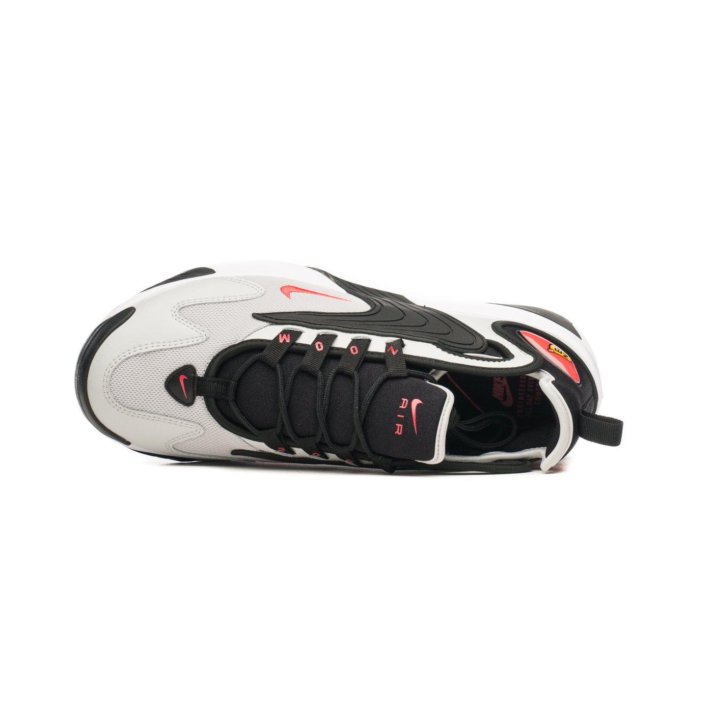 Кросівки Nike Zoom 2K