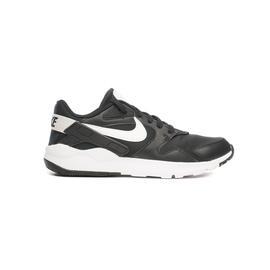 Кросівки Nike Ld Victory