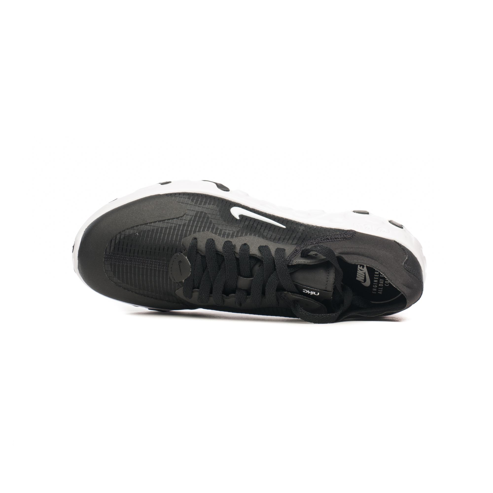 Кросівки чоловічі Nike RENEW LUCENT