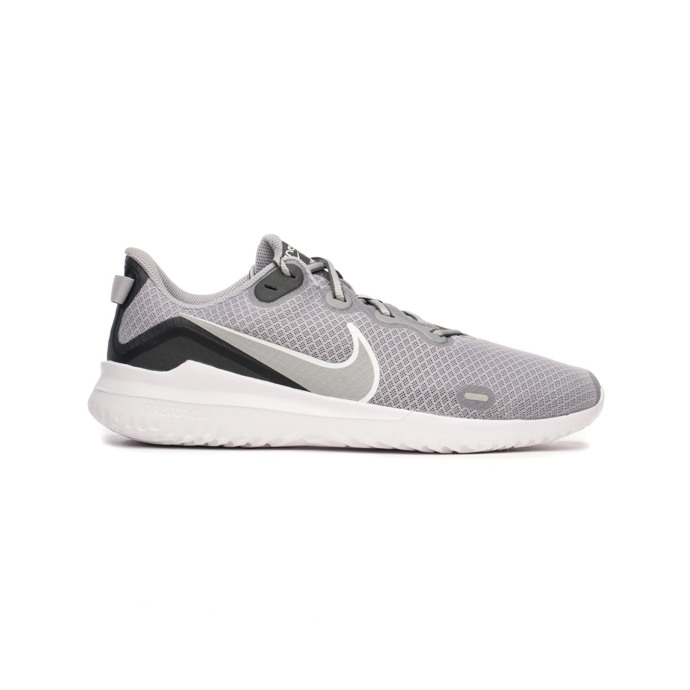 Кросівки чоловічі Nike RENEW