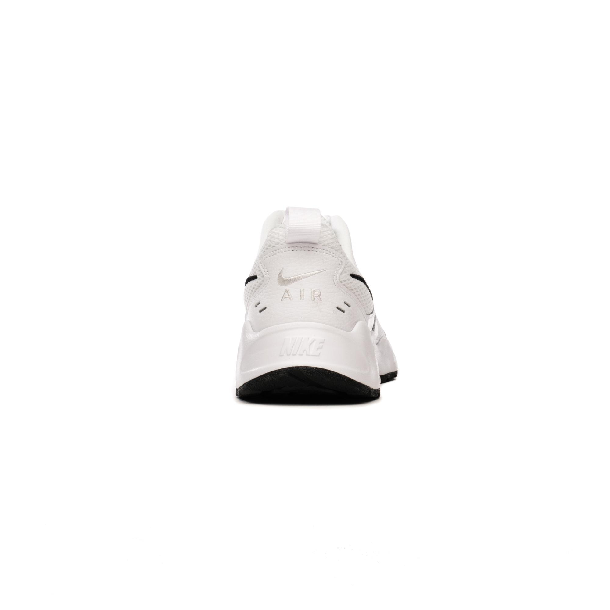 Кросівки чоловічі Nike AIR HEIGHTS