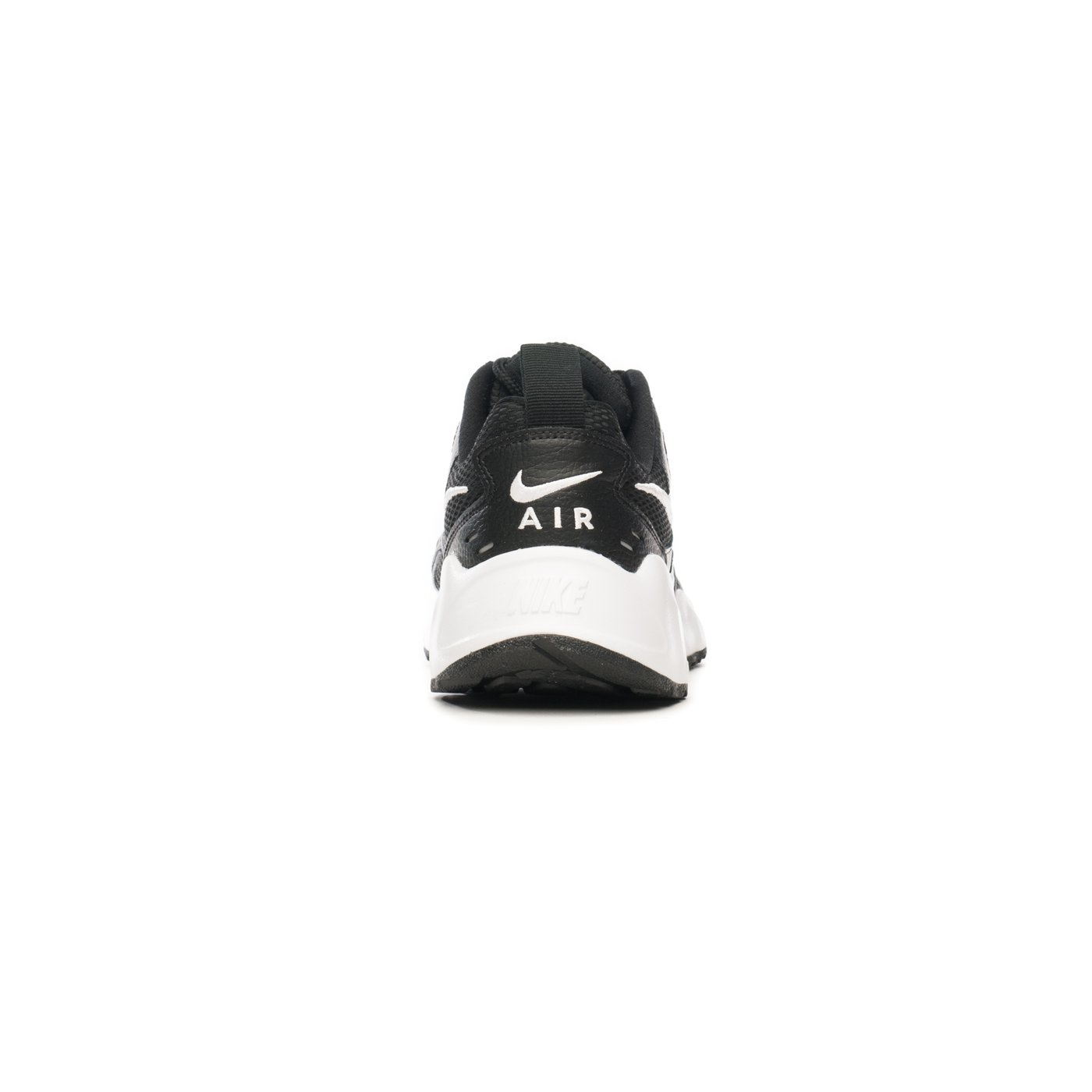 Кросівки Nike