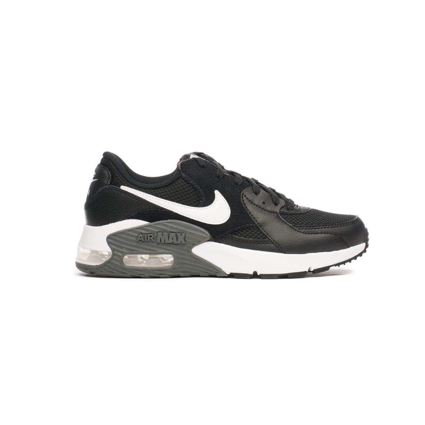 Кросівки жіночі Nike AIR MAX EXCEE