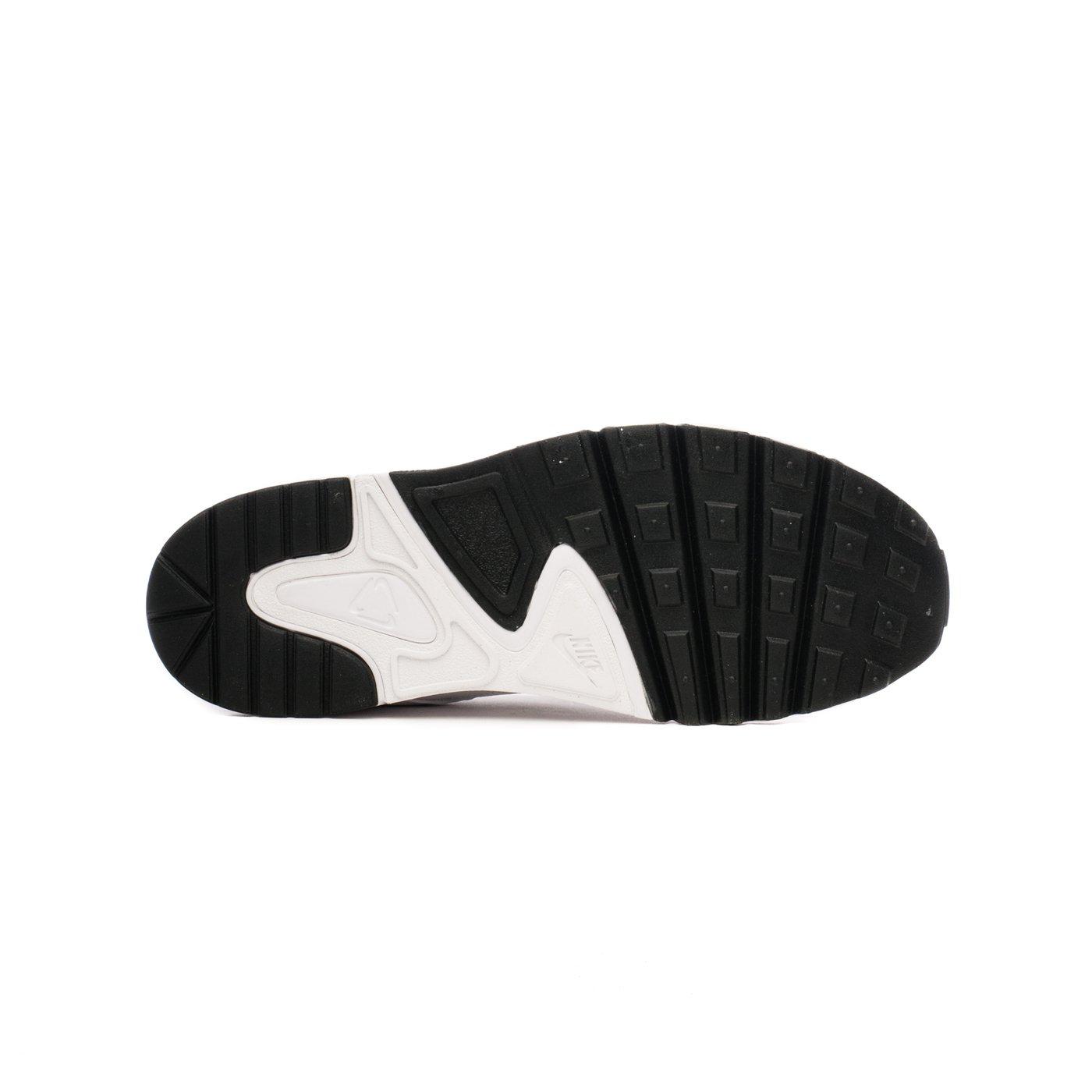 Кросівки чоловічі Nike ATSUMA