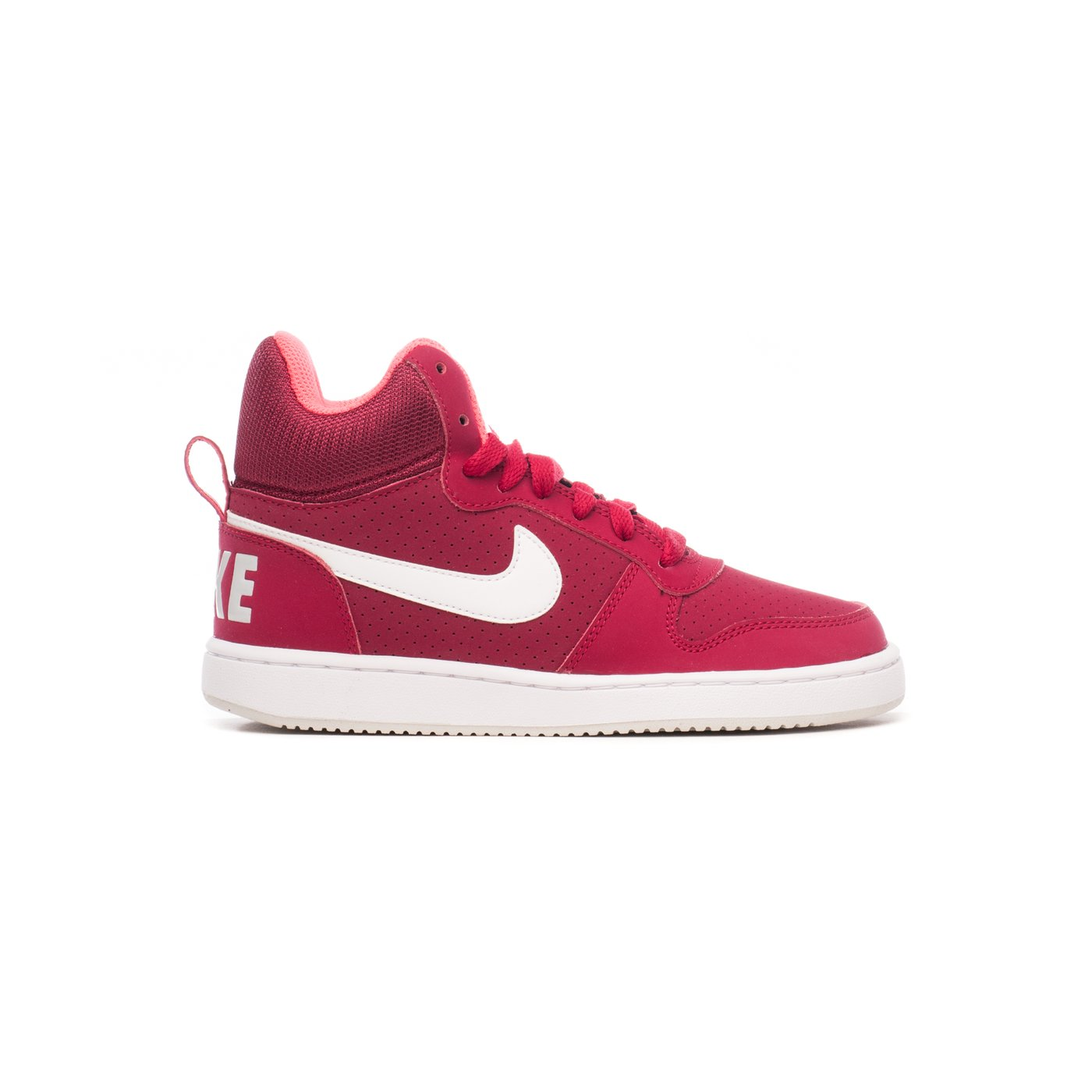 Кросівки жіночі Nike COURT BOROUGH