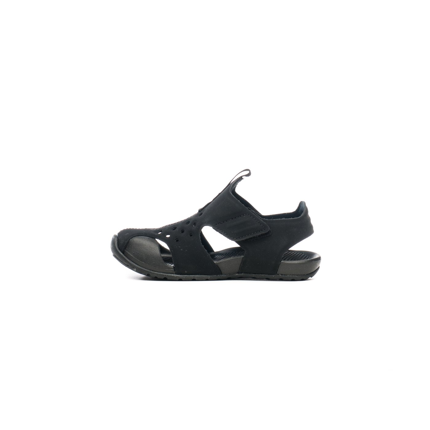 Сандалі дитячі Nike SUNRAY PROTECT 2 (PS)