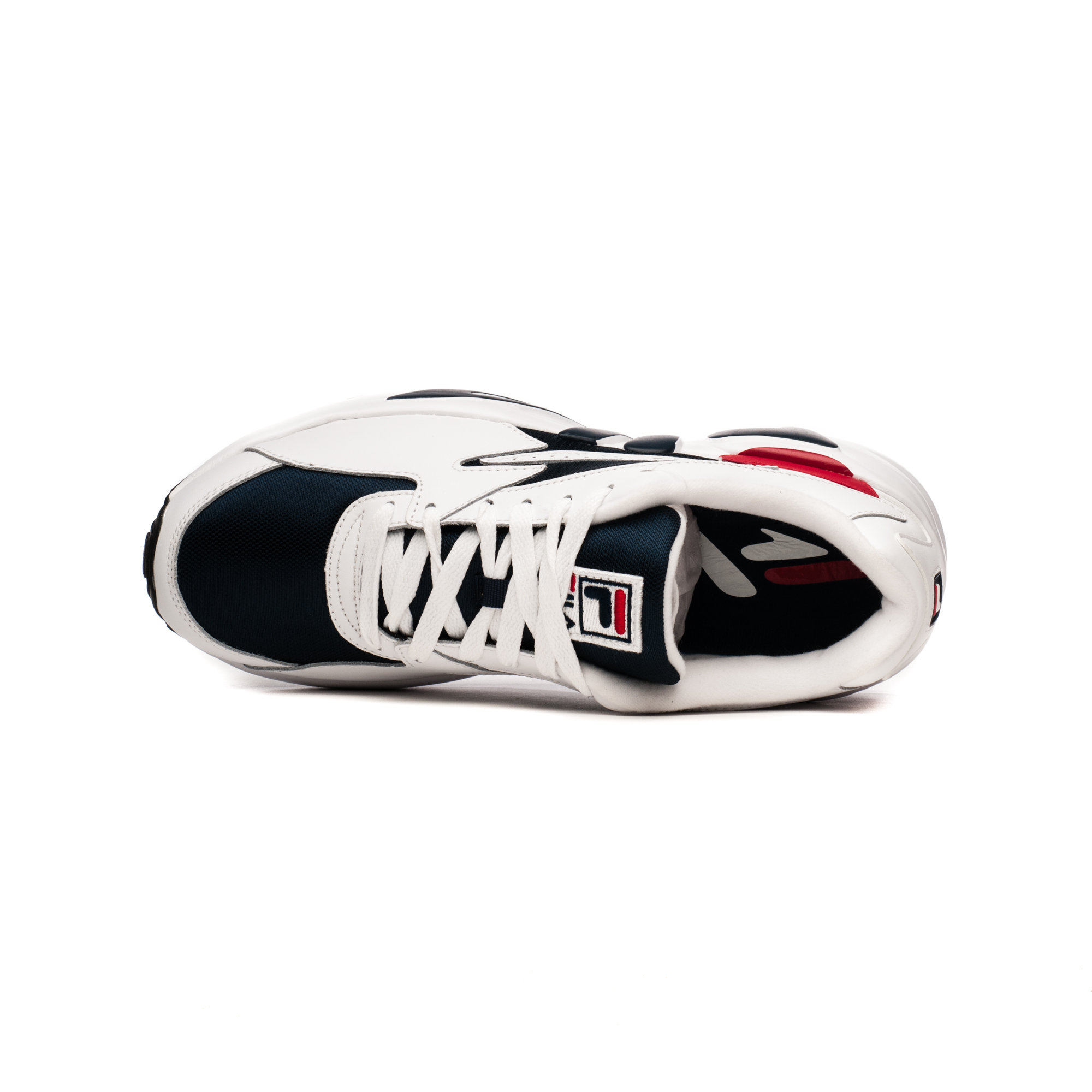 Кросівки чоловічі Fila MINDBLOWER