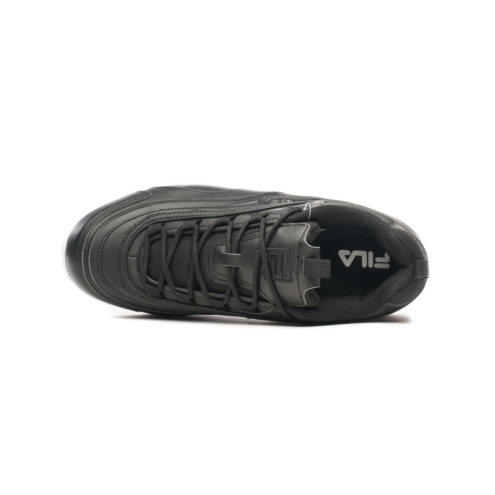 Кросівки чоловічі Fila RAY