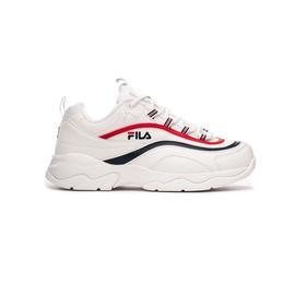 Кросівки жіночі Fila RAY