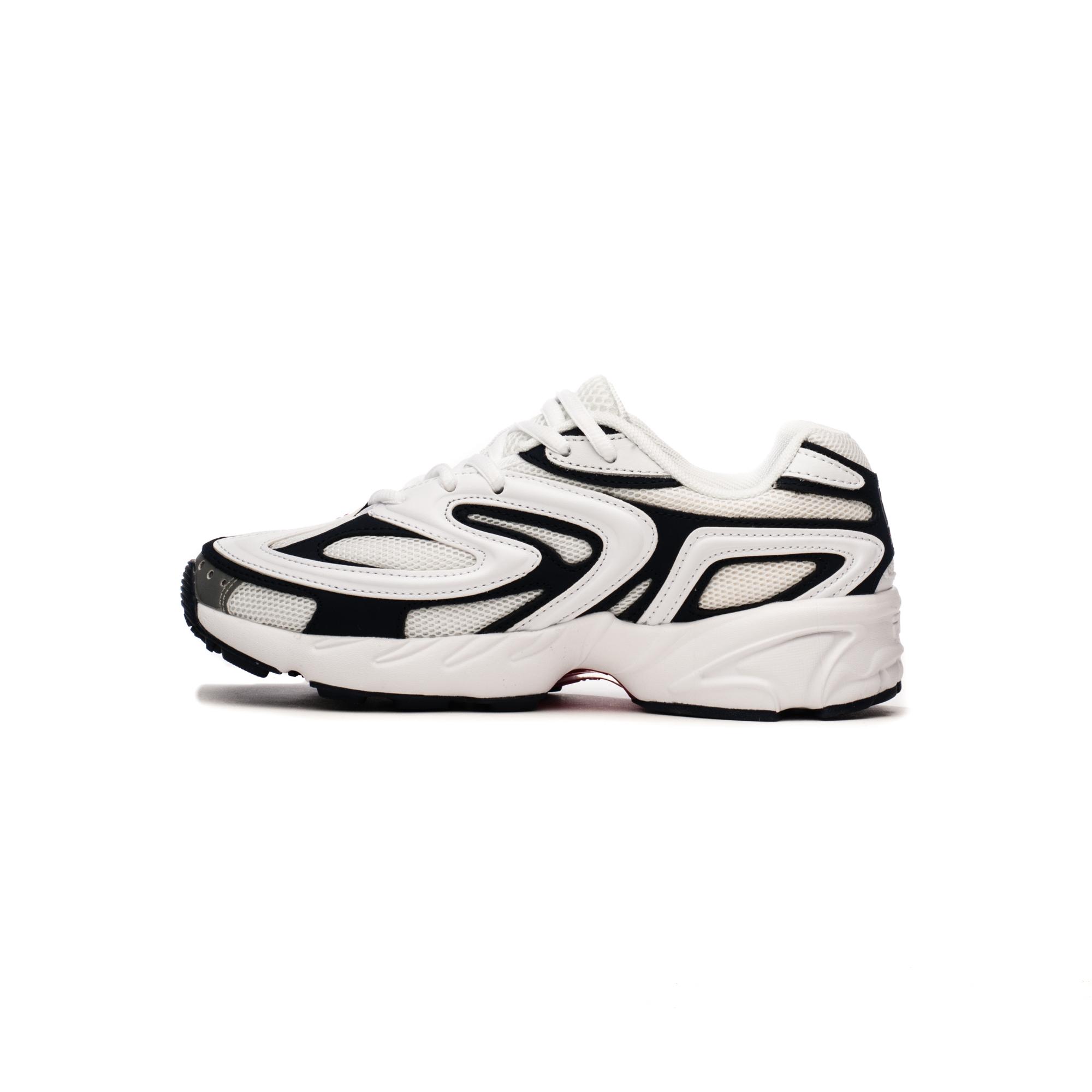 Кросівки жіночі Fila CREATOR