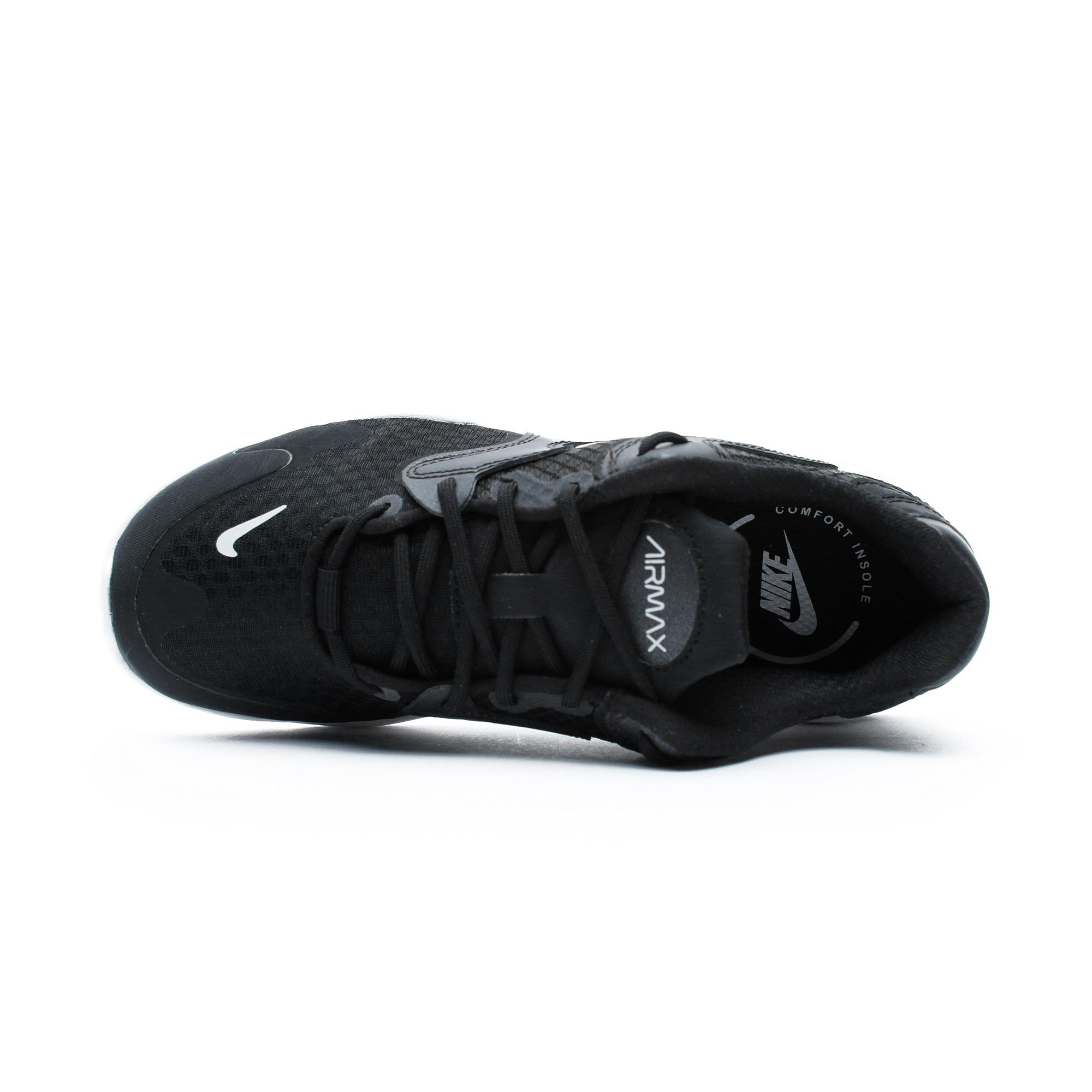 Nıke Women Shoes