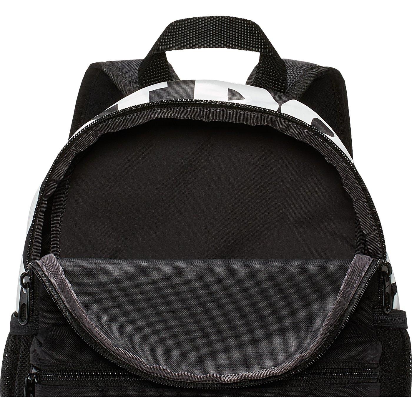Рюкзак дитячий Nike
