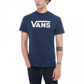 Футболка чоловіча Vans CLASSIC