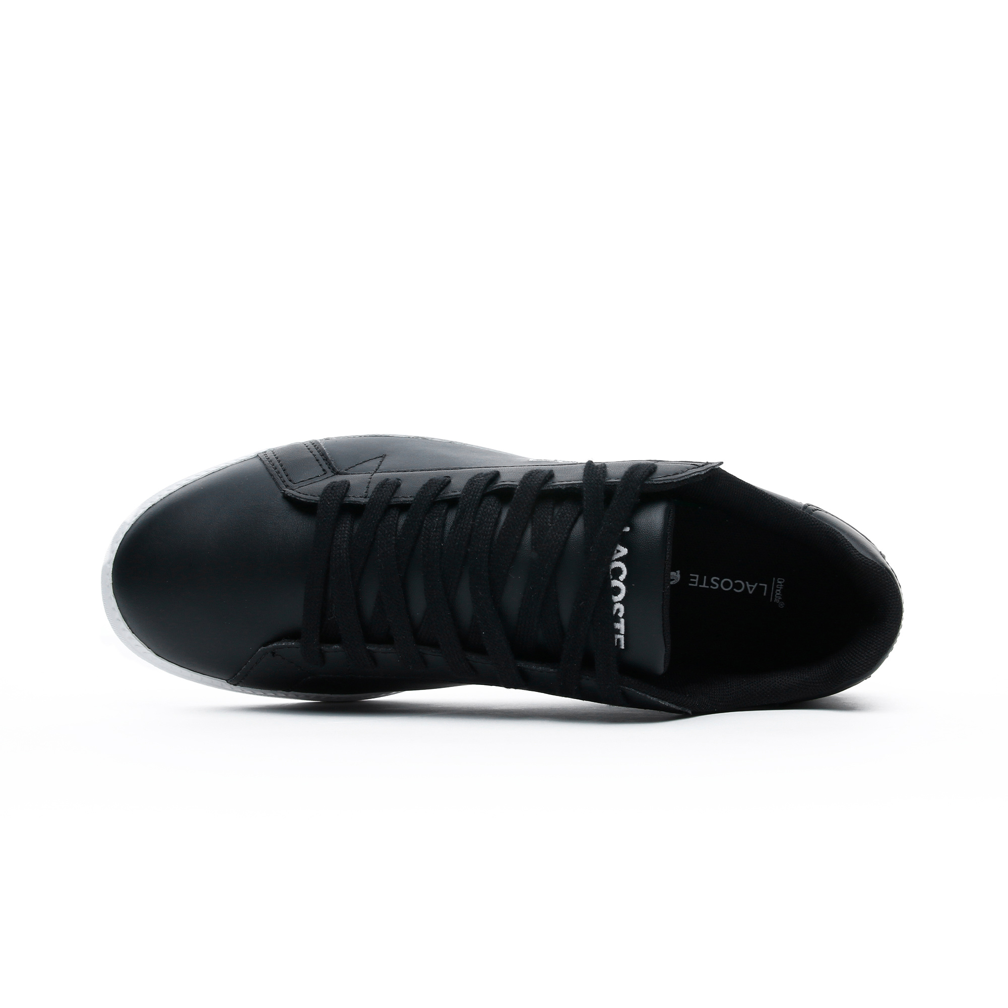 Кросівки чоловічі Lacoste LEROND