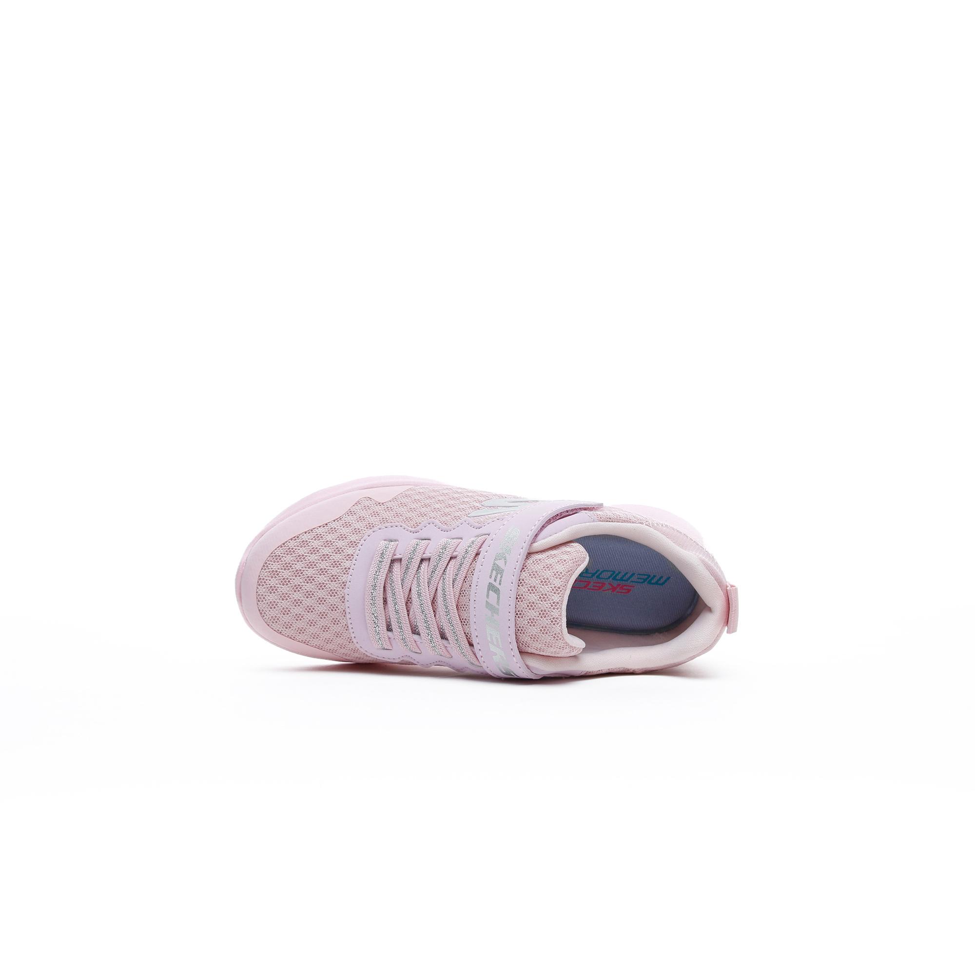 Кросівки дитячі Skechers DYNAMIGHT