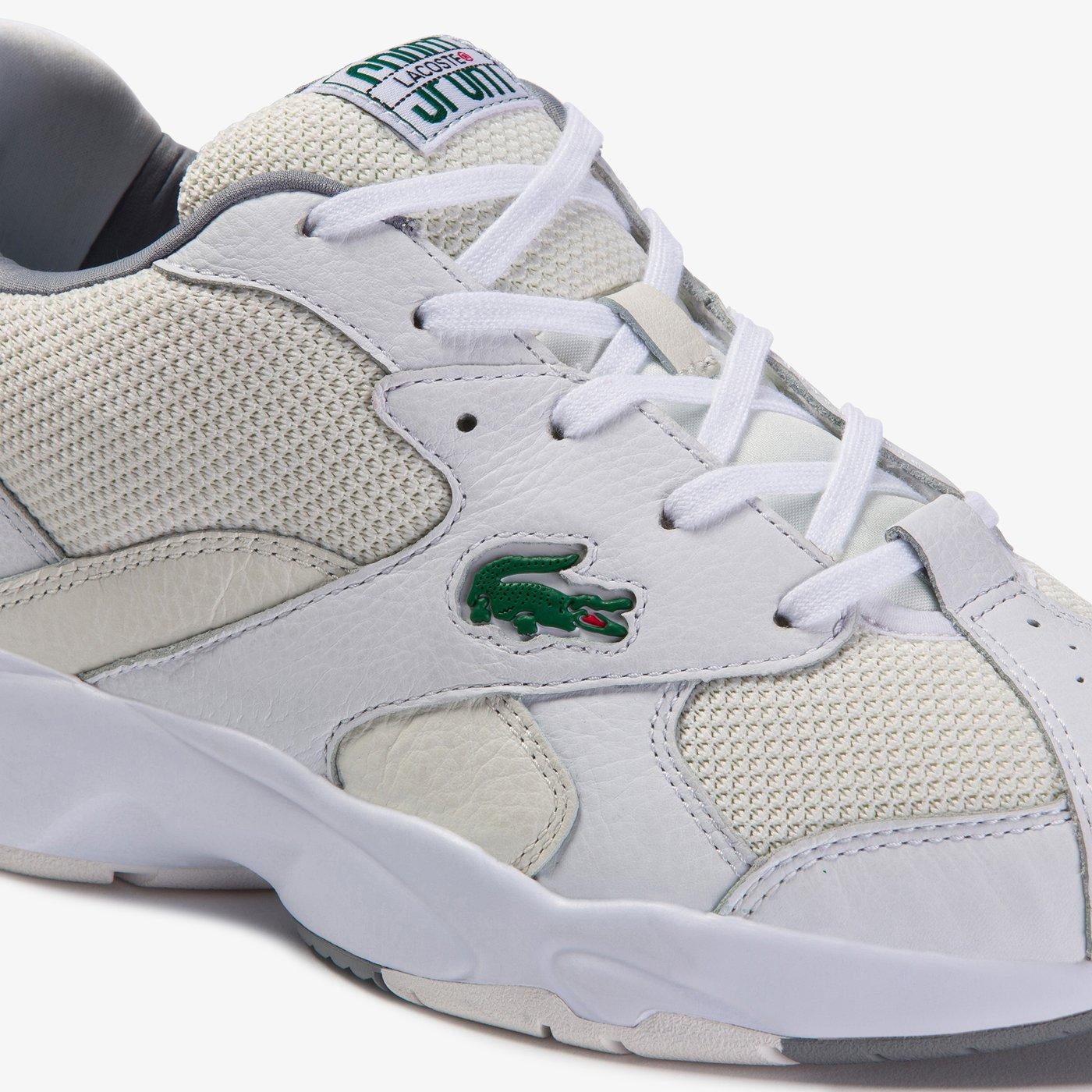 Кросівки чоловічі Lacoste STORM 96