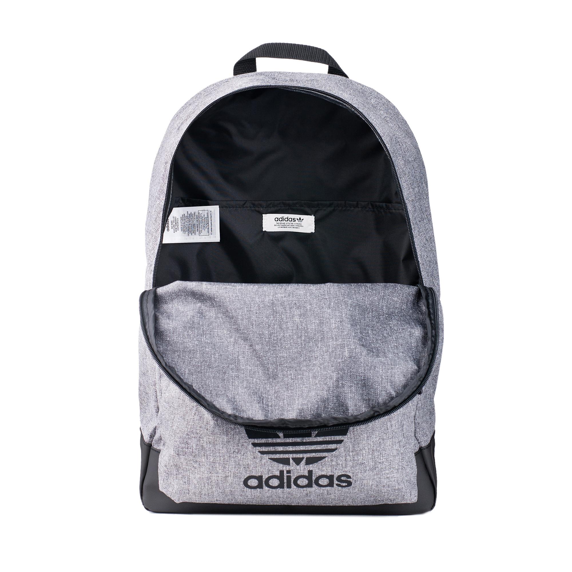 Рюкзак унісекс Adidas MÉLANGE CLASSIC