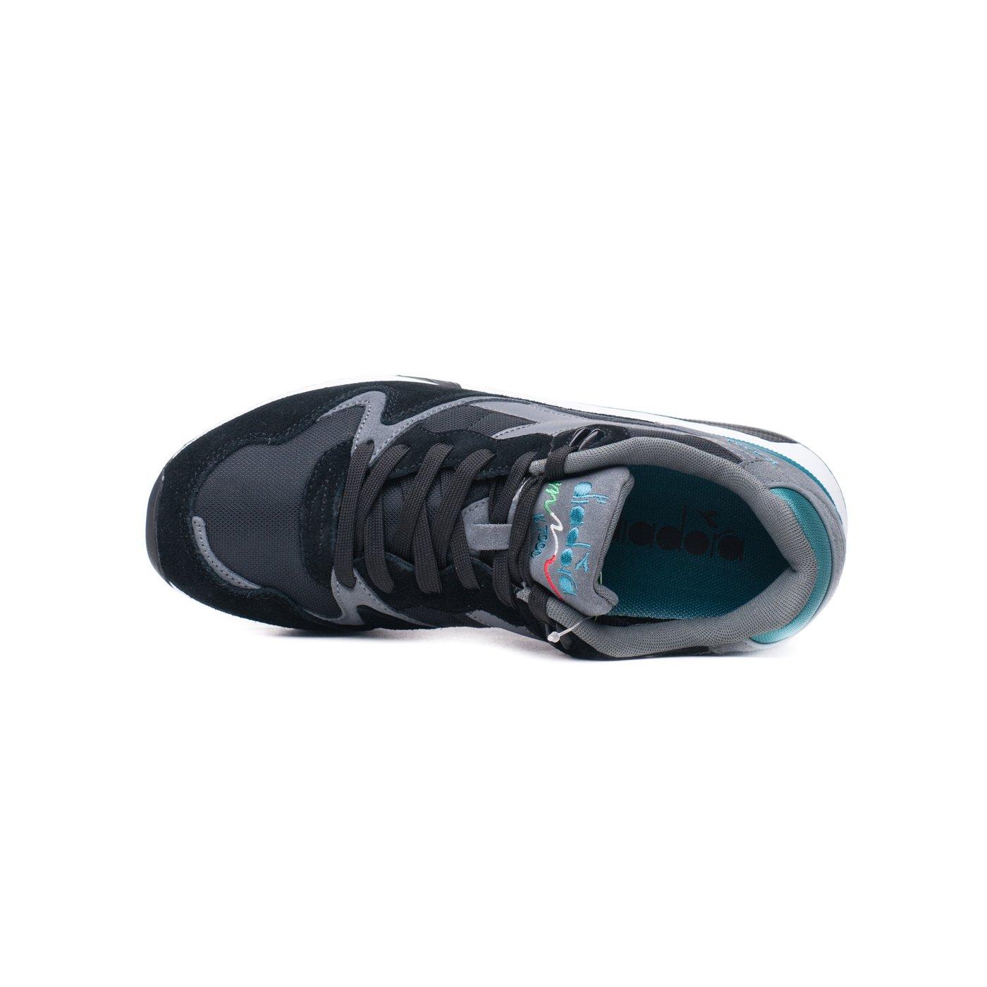 Кросівки унісекс Diadora V7000 NYL II
