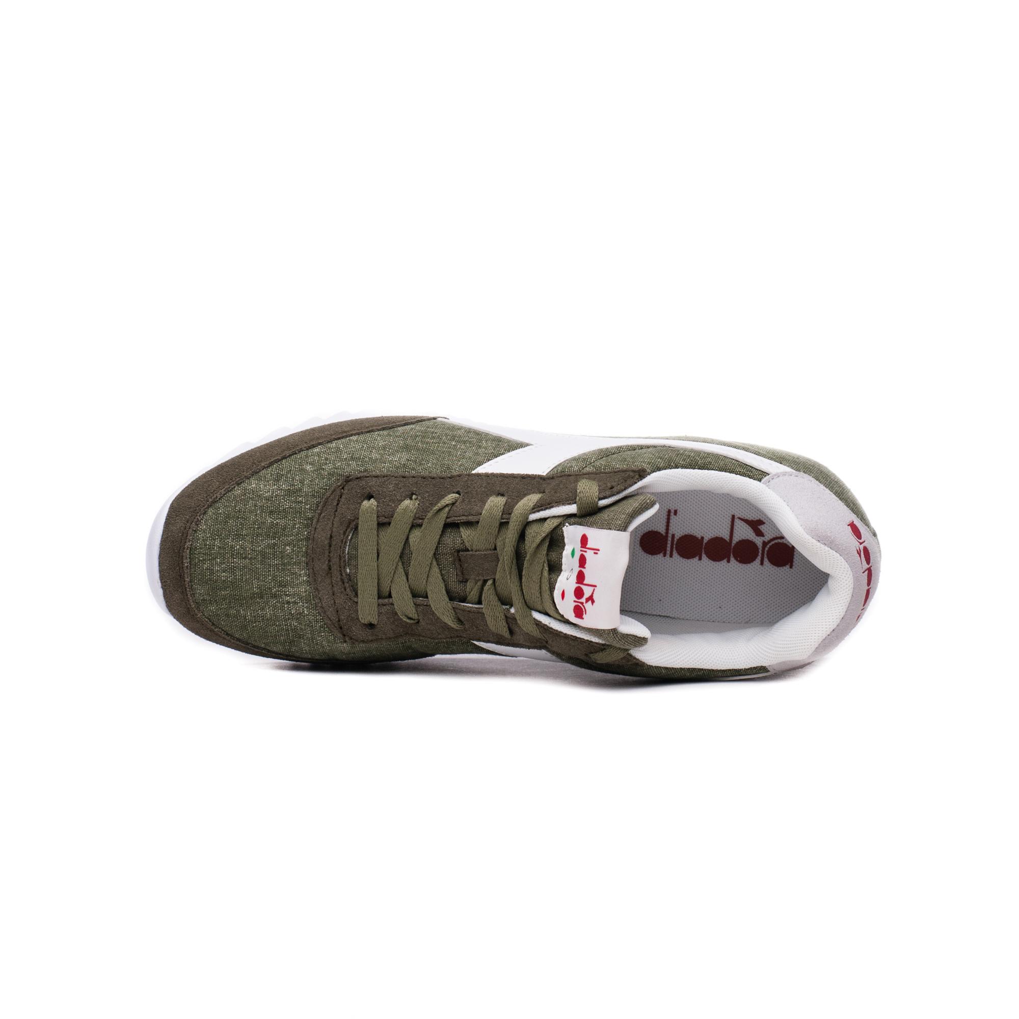 Кросівки унісекс Diadora JOGLIGHTC