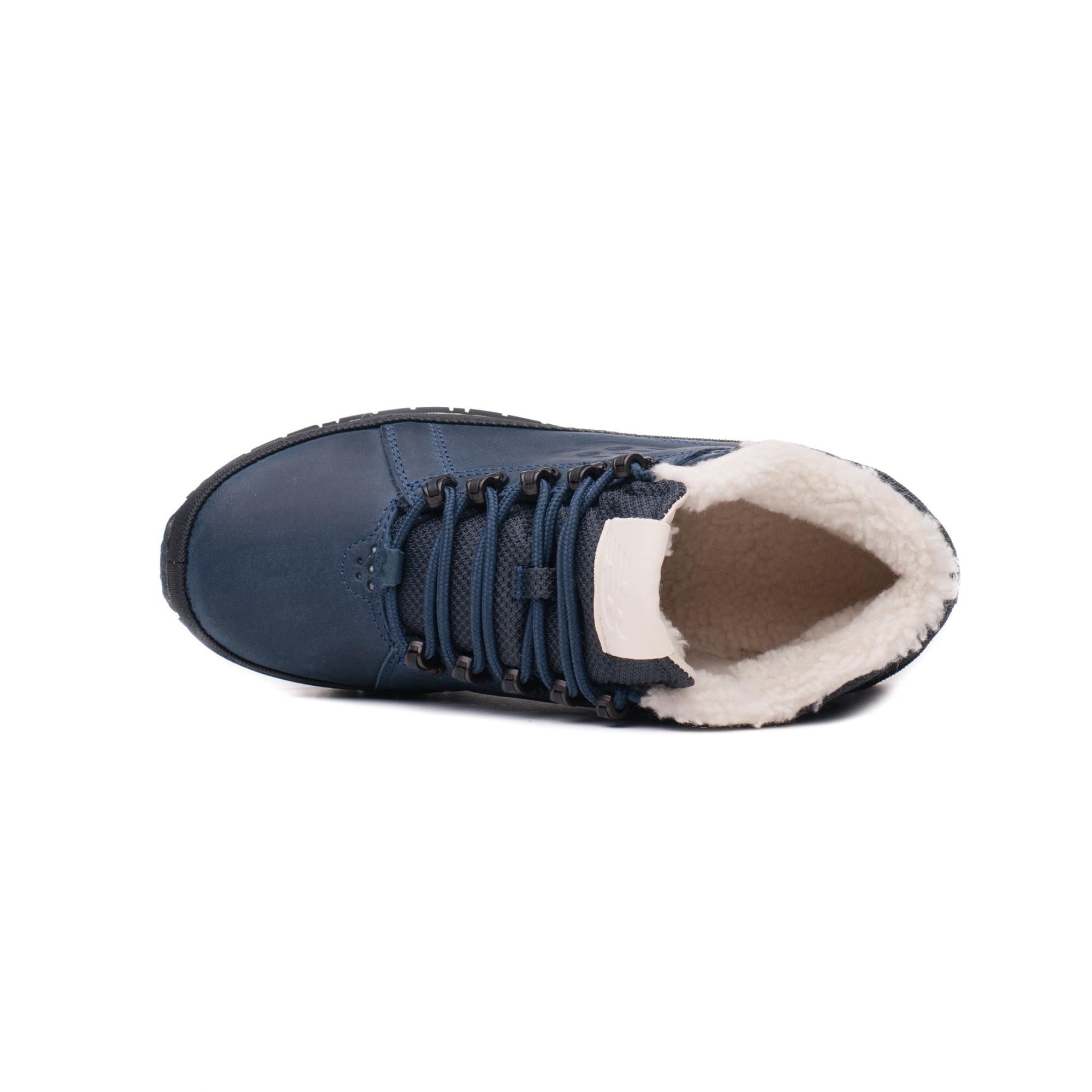 Кросівки чоловічі New Balance 754