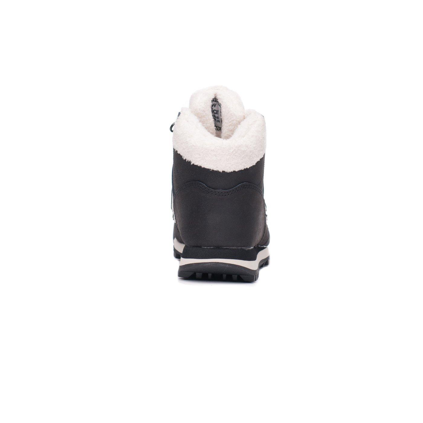 Кросівки жіночі New Balance 701