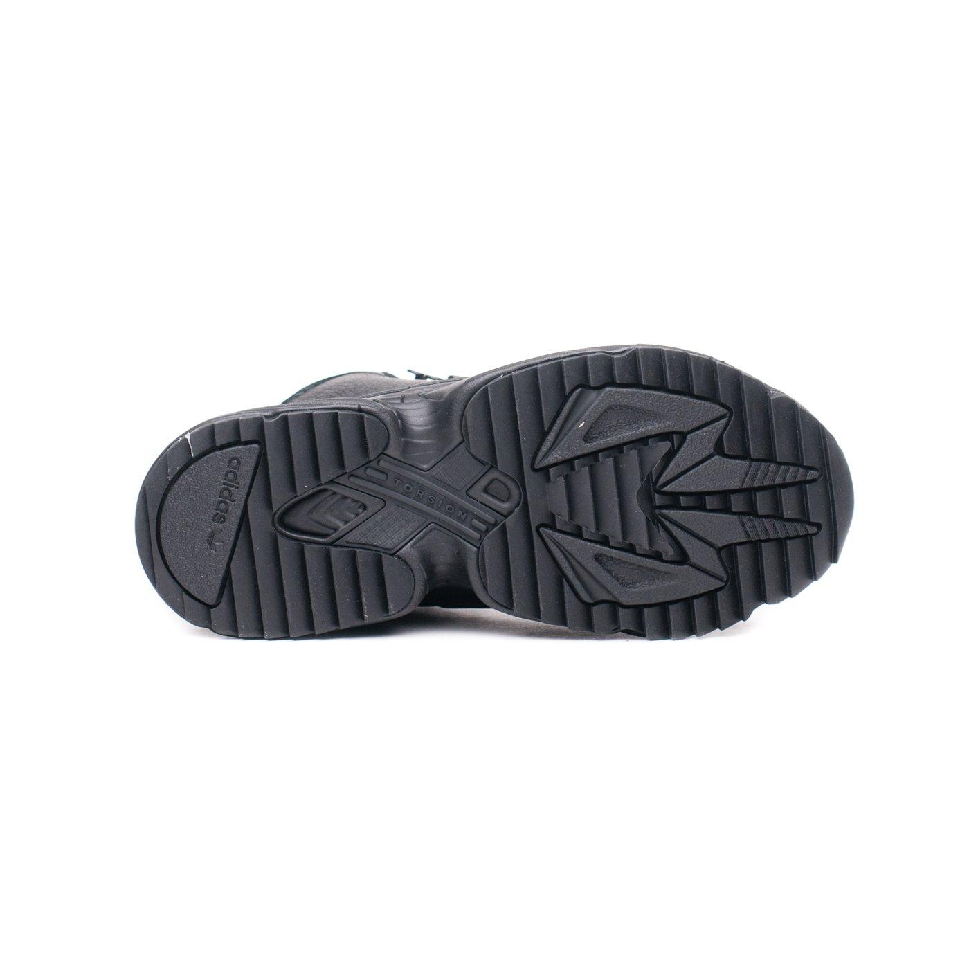 Черевики жіночі Adidas KIELLOR XTRA