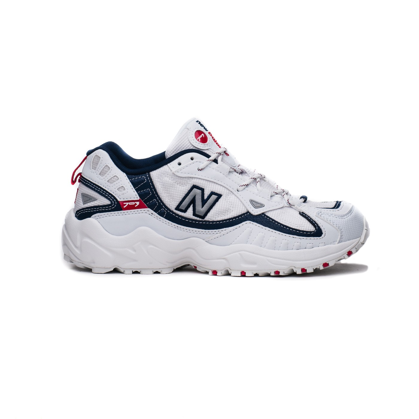 Кросівки чоловічі New Balance 703